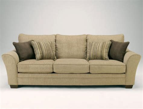sofa designs beautiful sofa designs best design home