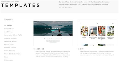 templates for review website wonderful squarespace developer template images