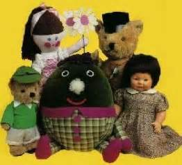 black doll on playschool 77 best images about time on disney