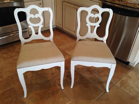 reupholstering dining room chairs gooosen
