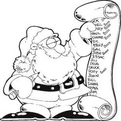 christmas coloring pages adults wallpapers9