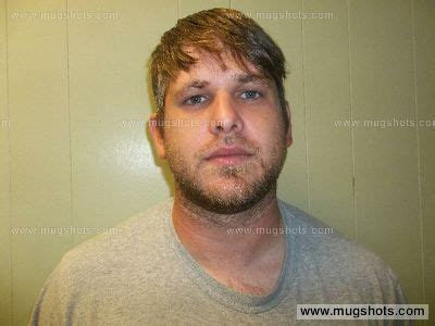 Avoyelles Parish Arrest Records Steven Beau Threeton Mugshot Steven Beau Threeton Arrest Avoyelles Parish La