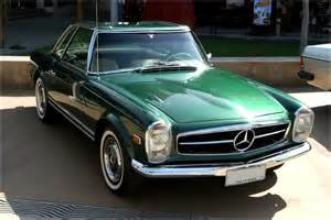 1967 mercedesbenz 250 sl 250sl pagoda w113 conceptcarz   mercedes benz catalog with