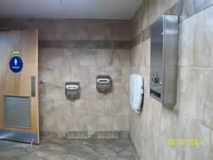 Home Depot Bathroom Design ridge valley contracting inc