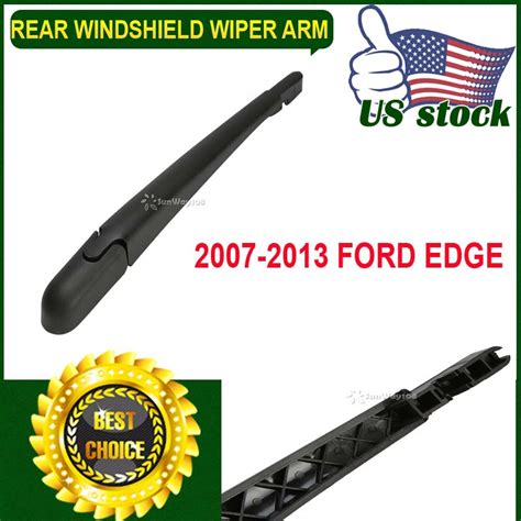 automotive repair manual 2007 ford f250 windshield wipe control service manual removing rear windshield wiper arm on a 2007 honda s2000 rear windshield