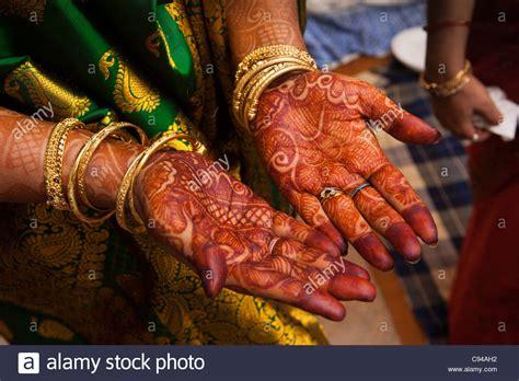 tattoo maker in guwahati india assam guwahati weddings mehndi traditional henna