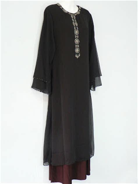 koleksi jubah muslimah 2014 koleksi jubah moden terkini rachael edwards