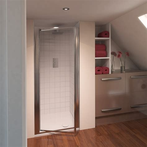 Attic Shower Enclosures by 17 Best Images About Ensuite Bathroom Ideas On
