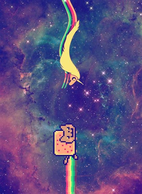 imagenes hipster galaxy hipster galaxy background stoned on tumblr hipster