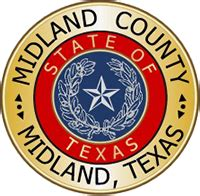 Midland County Arrest Records Midland County Arrest Records 183 Arrest Reports 183 Bookings Blotter