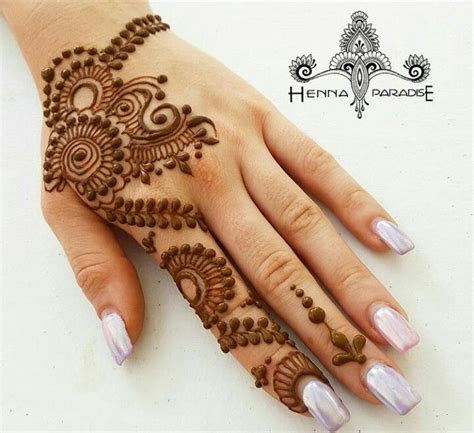 100 ideas to try about henna designs henna art henna