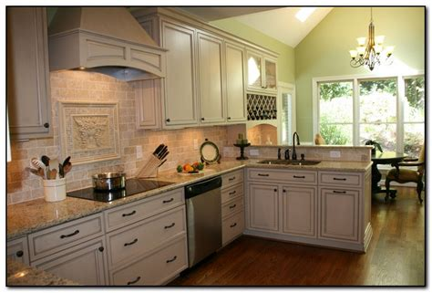 Kitchen Countertops And Backsplash kitchen countertops and backsplash creating the perfect