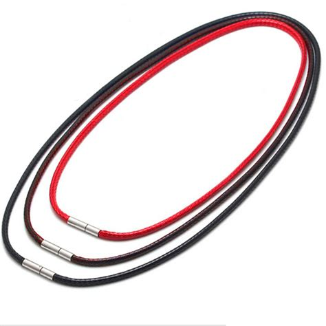 M Nner Halsketten by Halsband Halskette M 228 Nner Kaufen Billighalsband Halskette
