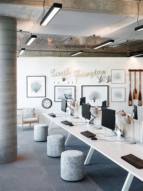 office ideas melbourne porter davis offices melbourne work stations