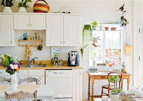 greenery above kitchen cabinets greenery above kitchen cabinets ideas with artificial leaf