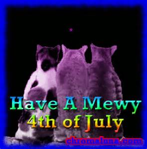 Wishing you all a happy 4th of july friends amp visitors recovery