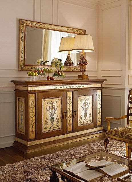Italian Dining Room Buffet 109 Best Images About Luxury Italian Furniture On