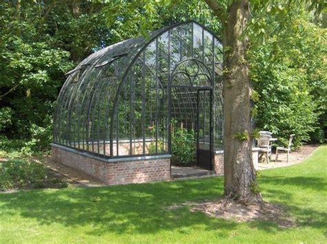 Ordinaire Grande Serre De Jardin #1: serre-de-jardin-en-fer-forg%C3%A9-finalis%C3%A9-DBG-Classics.jpg