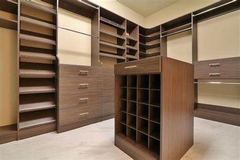 closet drawer organizer organizers for small closets