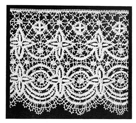 lace pattern name file lace its origin and history real maltese png