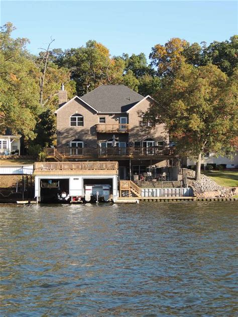 lake shafer homes for indiana waterfront property in lake freeman lake shafer