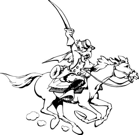 rebel colouring for girls rebel flag coloring pages coloring pages