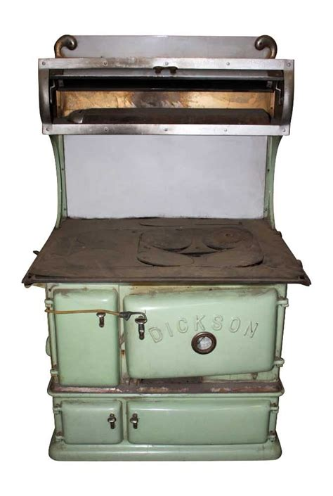 antique ls converted to electric 78 images about coal stoves on stove
