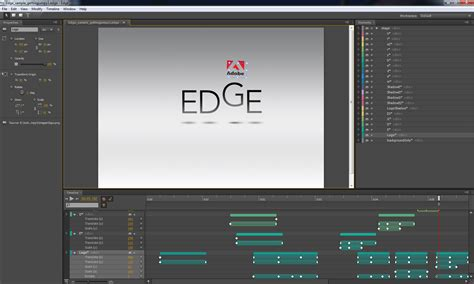 latest video editing software free download full version for xp adobe video editor software free download full version