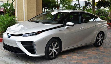 Brennstoffzelle Auto Wiki by Brennstoffzellenfahrzeug Wikipedia