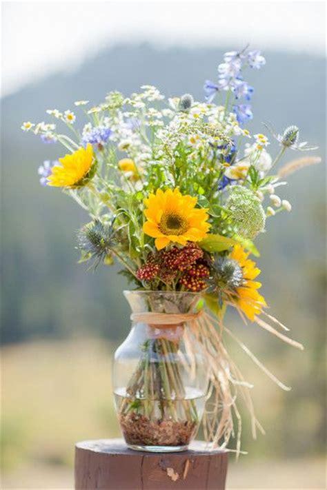 Summer Centerpieces by Summer Wedding Centerpieces Centerpiece Ideas And Wedding