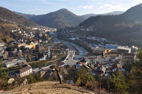 Uncc Mba Tuition And Fees by Idrija Slovenia Pictures Citiestips
