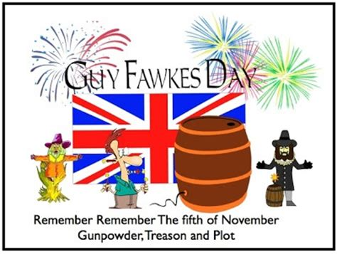 fawkes clipart 187