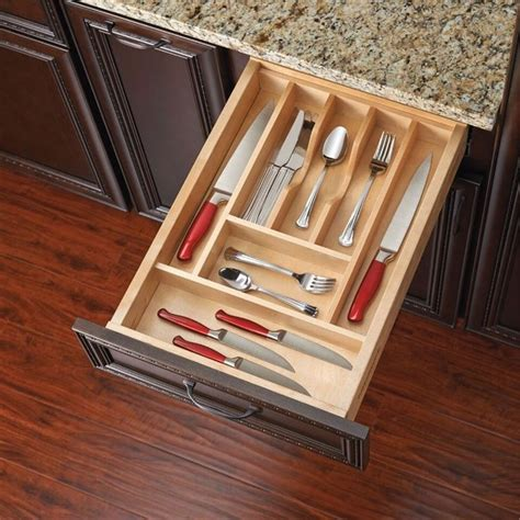 Knife And Fork Tray For Drawers by Best 25 Cutlery Drawer Insert Ideas On Utensil Storage Utensil Organizer And