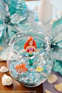 little mermaid bedroom fresh bedrooms decor ideas mermaid room decor 3 inspiration boards mermaid bedroom