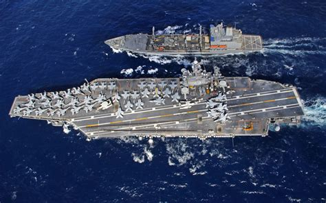 sixth american fleet  wallpaperscom