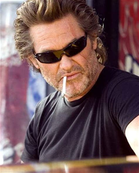 fast and furious 8 kurt russell kurt russell in talks to join fast and furious 7 geektyrant