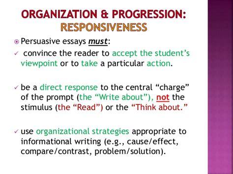 7th grade essay sles persuasive writing rubric grade 11 success criteria