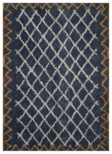 industrial area rugs industrial area rugs distressed vintage mahal area rug with modern industrial style for sale