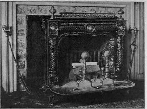 stoves franklin stove