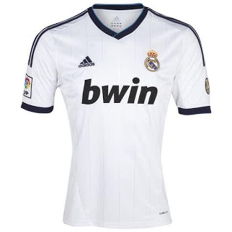 Baju Real Madrid Warna Merah pusat baju bola baju bola