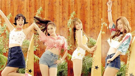 s day releases 2015 s day releases japanese mv for kpopfans