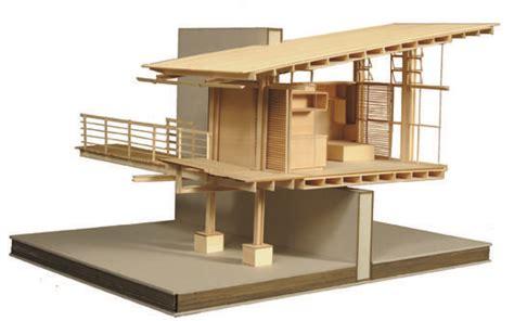 Glenn Murcutt Architecte by Les 653 Meilleures Images Du Tableau Glenn Murcutt Sur