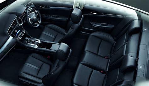 Karpet Lumpur Toyota Yaris harga pasaran honda civic baru 2017 2018 honda reviews