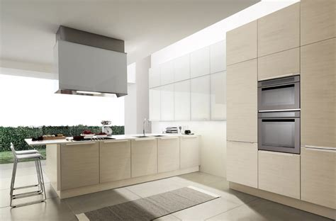 cream kitchen designs alineal cream kitchen design euromobil stylehomes net