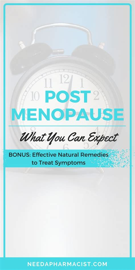 1000 ideas about menopause signs 1000 ideas about post menopause symptoms on pinterest