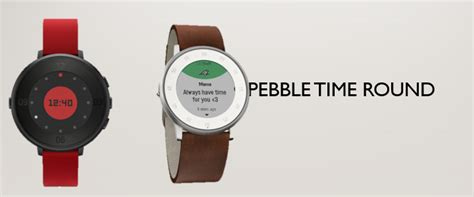 Jam Pintar Pabble From Usa review smartwatch pebble time indonesia