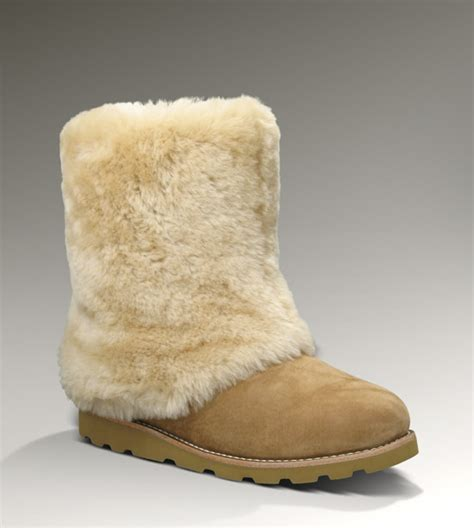 ugg womens maylin boots 3220 the gift for
