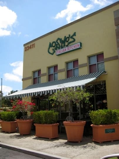 Cosmos Italian Kitchen by Cosmo S Italian Kitchen Aliso Viejo Ca Kid Friendly
