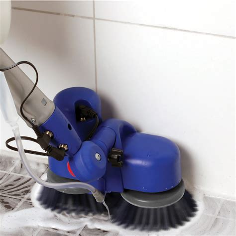 electric bathroom scrubber electric bathroom scrubber 28 images power scrubber bathroom cleaning with a