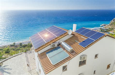 are solar panels at your house worth the expense